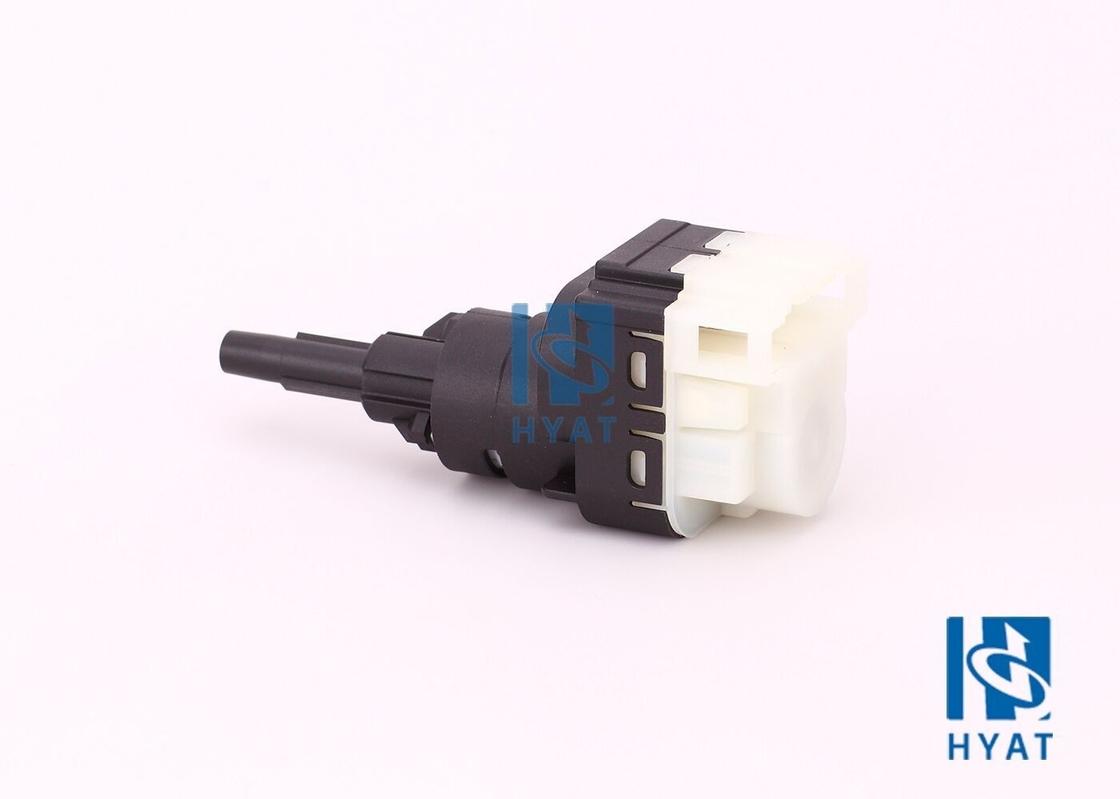 Brake Light Switch U0026 Reverse Light Switch